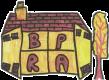 BPRA_logo