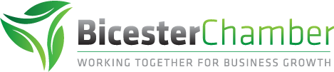 Bicester Chamber of Commerce