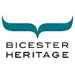 Bicester-Heritage-s