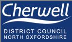 Cherwell_logo