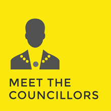 Meet the Bicester Town Councillors