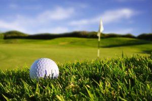 The Mayor of Bicester's Charity Golf Day 2017 @ Kirtlington Golf Club | Kirtlington | England | United Kingdom